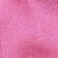 SK 342 - ružová tmavá