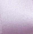 SK 471 - fialová svetlá