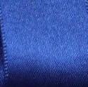 SK 558 - kráľovská modrá
