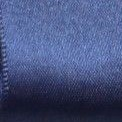 SK 588 - námornícka modrá