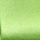 SK 630 - zelená svetlá