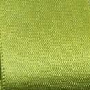 sk 634 - hrášková zelená