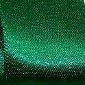 SK 618 - smaragdová zelená