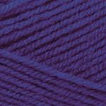203 fialovo-modrá