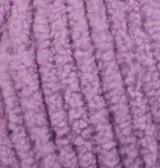 47 fialová