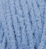 112 modrá