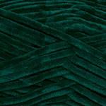 774 smaragdová