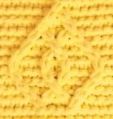 113 žltá
