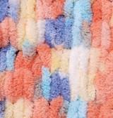 5866 farebný mix