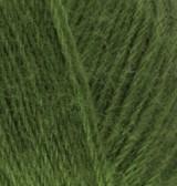 118 zelená