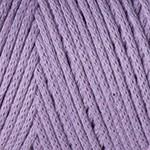 765 fialová svetlá