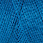 780 modrá