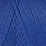 786 modrá parížska