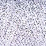 720 bielo-strieborná