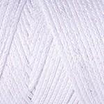 721 biela - AB efekt
