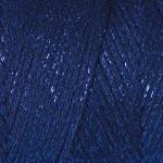 740 modrá