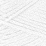 117 biela/ biela