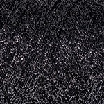 723 čierno-strieborná