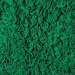 759 smaragdová