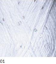 01 biela