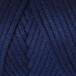 784 modrá tmavá