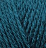 403 modrá