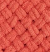 619 koralová