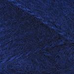336 modrá tmavá