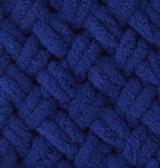 360 kráľovská modrá