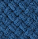646 Mykonos modrá