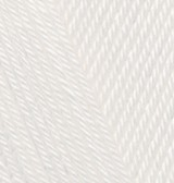 1055 biela cukrová