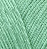 249 jadeitová zelená