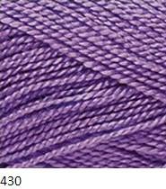 430 svetlo fialová