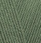 79 zelená bazalková