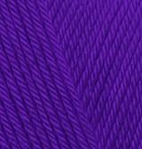 252 modro-fialová