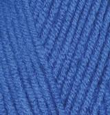 141 parížska modrá