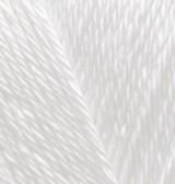 1055 biela
