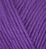 475 fialová