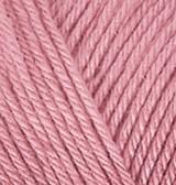 32 svetlo ružová