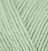 375 nile green