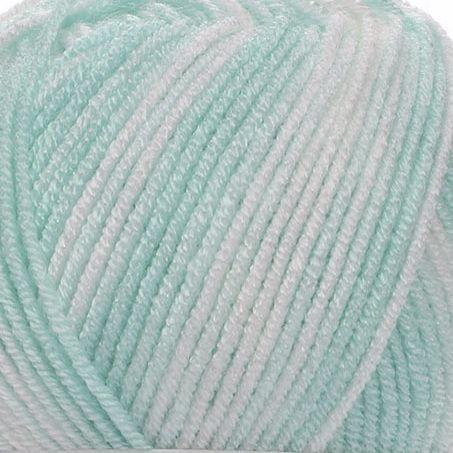 6659 zeleno-biela