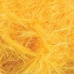 530 žltá