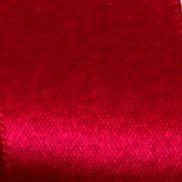 SK 344 - rubínová červená