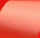 SK 215 - oranžová neon