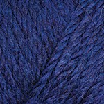 877 námornícka modrá