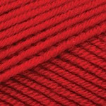 371 červená