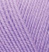 547 violet