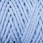 760 modrá svetlá