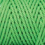802 jasne zelená