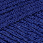 350 modrá